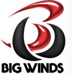 Big-Wind-141x147