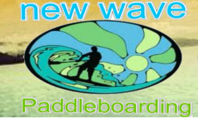 new-wave-paddleboard-281x168