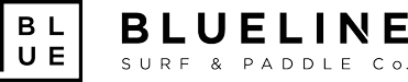 Blueline_horizontal-logo_2.21