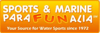 sports-&-marine-parafunalia