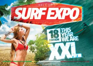 surf-expo