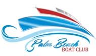 palmbeachboatclub